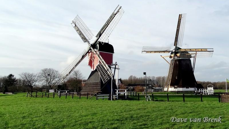 Maarssen – Utrecht