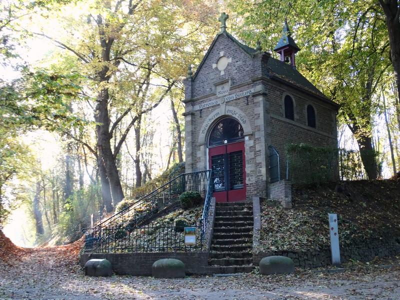 Sittard – Strabeek (Valkenburg)